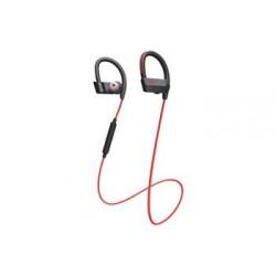 Jabra Sport Pace Stereo Bluetooth HF Red (EU Blister)