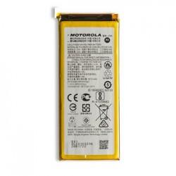 JT40 Motorola Baterie 3200mAh Li-Ion (Bulk)