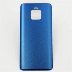 Huawei  Mate 20 Pro Kryt Baterie Blue