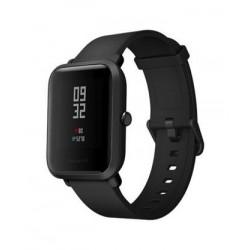 Xiaomi UYG4021RT Amazfit Bip SmartWatch Onyx Black (EU Blister)