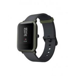Xiaomi UYG4023RT Amazfit Bip SmartWatch Kokoda Green (EU Blister)