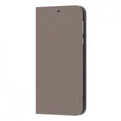 CP-270 Nokia Slim Flip Pouzdro pro Nokia 7.1 Grey (EU Blister)