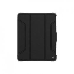Nillkin Bumper Protective Stand Case pro iPad Pro 11