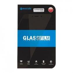 Mocolo 2.5D Tvrzené Sklo 0.33mm Clear pro iPhone X