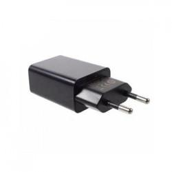 Xiaomi MDY-08-DF USB Fast Cestovní Dobíječ Black (Bulk)