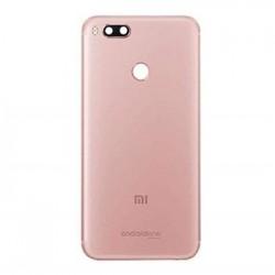 Xiaomi Mi A1 Kryt Baterie Rose Gold