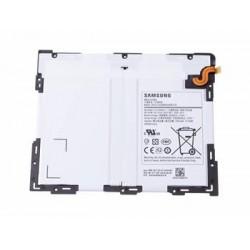 EB-BT595ABE Samsung Baterie 7300mAh Li-Ion (Bulk)