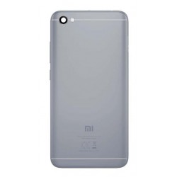 Xiaomi Redmi Note 5A Kryt Baterie Gray