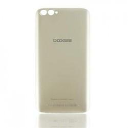 Doogee X30 Kryt Baterie Gold