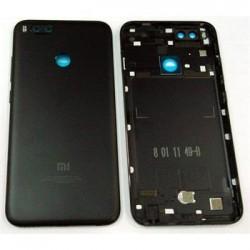Xiaomi Mi A1 Kryt Baterie Black