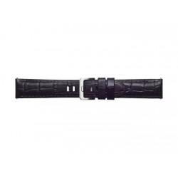 GP-R805BREEAAB Samsung Watch Braloba Lux Pásek Aligator Brown (EU Blister)
