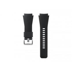 ET-YSU80MBE Samsung Watch 22mm Silikonový Řemínek Black (EU Blister)