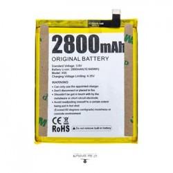 Doogee Baterie 2800mAh pro X55 (Bulk)