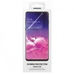 ET-FG973CTE Samsung G973 Galaxy S10 Original Folie (EU Blister)