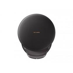 EP-PG950TBE Samsung Podložka pro Bezdrátové Nabíjení Black (EU Blister)
