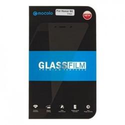 Mocolo 2.5D Tvrzené Sklo 0.33mm Clear pro Honor 8A