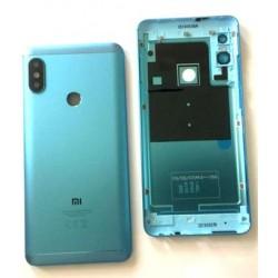 Xiaomi Redmi Note 5 Kryt Baterie Blue