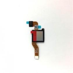 Xiaomi Redmi Note 5 Modul Otisku Prstu Gold