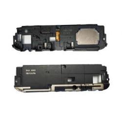 Xiaomi Redmi Note 5 Reproduktor