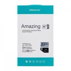Nillkin Tvrzené Sklo 0.2mm H+ PRO 2.5D pro Samsung Galaxy M10