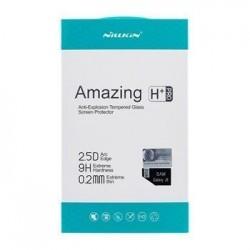 Nillkin Tvrzené Sklo 0.2mm H+ PRO 2.5D pro Samsung Galaxy S10e