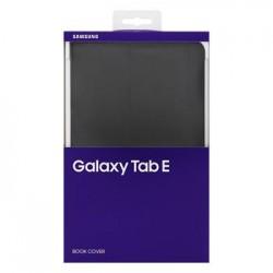EF-BT560BBE Samsung Pouzdro pro Galaxy Galaxy Tab E 9.6 Black (EU Blister)