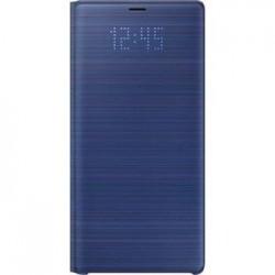 EF-NN960PLE Samsung LED View Case Blue pro N960 Galaxy Note 9 (pošk. EU Blister)