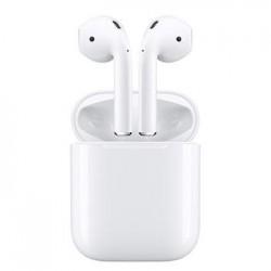 Apple AirPods Bluetooth Stereo HF White (Bulk)