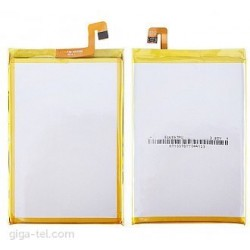 Ulefone Baterie 6350mAh Li-Pol pro Power 3/3S (Bulk)