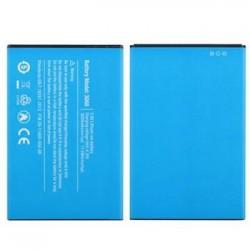Ulefone Baterie 3000mAh Li-Pol pro S1 (Bulk)