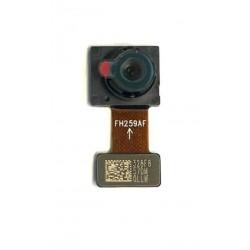 Huawei Nova 3i Přední Kamera 2MPx (Service Pack)