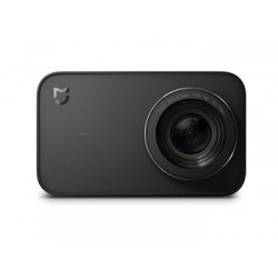 Xiaomi Mi Action 4K Kamera Black (EU Blister)