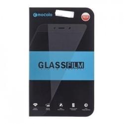 Mocolo 2.5D Tvrzené Sklo 0.33mm Clear pro Samsung Galaxy A70