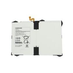 EB-BT825ABE Samsung Baterie 6000mAh Li-Ion (Bulk)