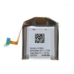 EB-BR810ABU Samsung Baterie Li-Ion 270mAh (Service Pack)