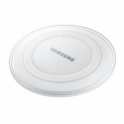 EP-PG920IWE Samsung Podložka pro Bezdrátové Dobíjení White (EU Blister)