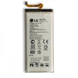 BL-T39 LG Baterie 3000mAh Li-Pol (Bulk)