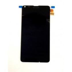 LCD Nokia 640