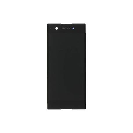 LCD Sony G3121 Xperia XA1