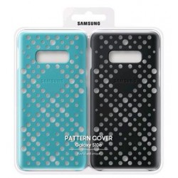 EF-XG970CBE Samsung Ultra Thin Cover Black pro G970 Galaxy S10 Lite (EU Blister)