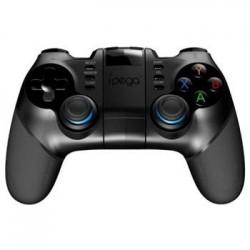 iPega 9156 Bluetooth Gamepad Fortnite/PUBG IOS/Android (EU Blister)