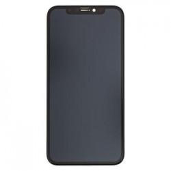 iPhone XR LCD Display + Dotyková Deska Black TianMa