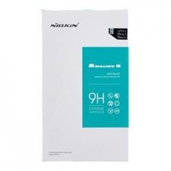 Nillkin Tvrzené Sklo 0.33mm H pro Xiaomi Redmi 7A