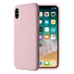 SoSeven Smoothie Silikonový Kryt pro iPhone 7/8 Pink (EU Blister)