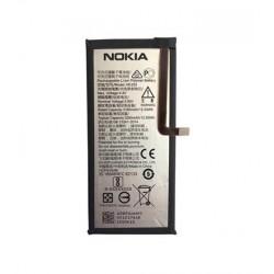 HE333 Nokia Baterie 3260mAh Li-Ion (Bulk)