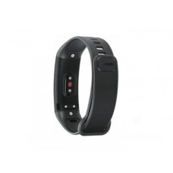 Huawei Band 2 Pro WatchBand Black (Service Pack)