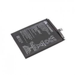 HB436380ECW Huawei Baterie 3650mAh Li-Ion (Bulk)