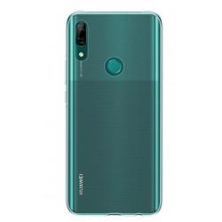 Huawei Original TPU Protective Pouzdro Transparent pro P Smart Z (EU Blister)