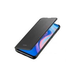 Huawei Original Folio Pouzdro Black pro P Smart Z (EU Blister)
