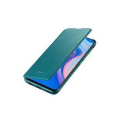 Huawei Original Folio Pouzdro Green pro P Smart Z (EU Blister)